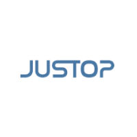 Justop reviews