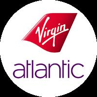 Virgin Atlantic reviews