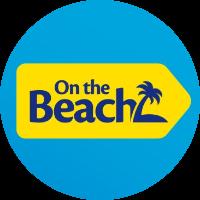 On the Beach reseñas