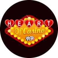 Heart of Casino reviews