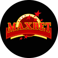 Maxbet Casino reviews