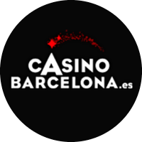 CasinoBarcelona.es reviews
