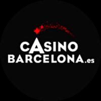 CasinoBarcelona.es anmeldelser