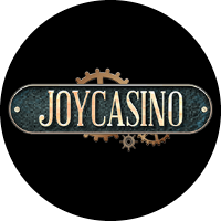 Joycasino reviews