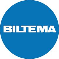 Biltema.no reviews