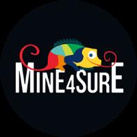 Mine4Sure reviews