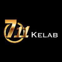 Kelab88 bewertungen