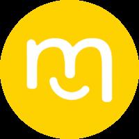 Maeva reviews