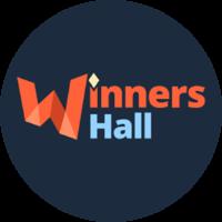 WinnersHall bewertungen