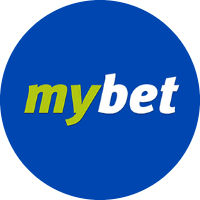 Mybet reviews