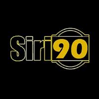 Siri90 anmeldelser