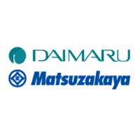 Daimaru Matsuzakaya reviews