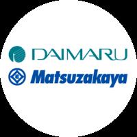 Daimaru Matsuzakaya reseñas