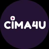 Cima4u avaliações