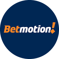 Betmotion reviews