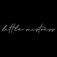 Little Mistress отзывы
