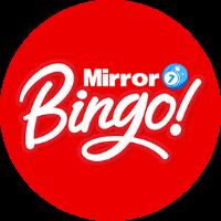 Mirror Bingo reviews