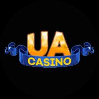 UA Casino avaliações