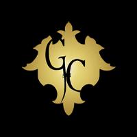 Grand Casino reviews