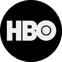 HBO reviews