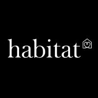 Reseñas de Habitat