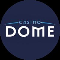 Casino Dome отзывы