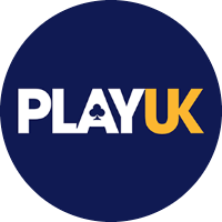 PlayUK reviews