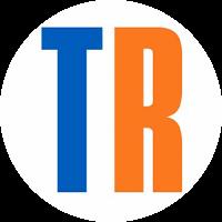 Travelrepublic reviews
