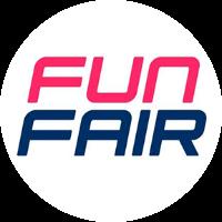 Funfair rəyləri