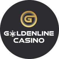 Goldenline Casino reviews