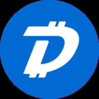 DigiByte reviews