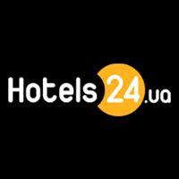 Hotels24.ua şərhlər