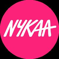 Nykaa reviews
