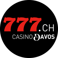 Casino777.ch reviews