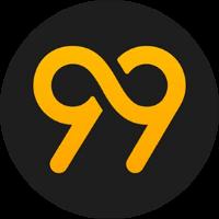Booster99 anmeldelser