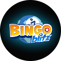 Bingo Blitz reviews
