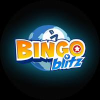 Bingo Blitz レビュー