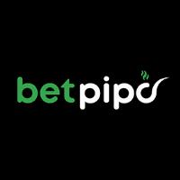 BetPipo Opinie
