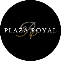 Plaza Royal reviews