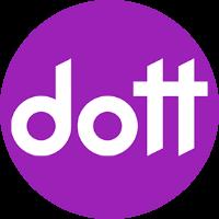 dott reviews