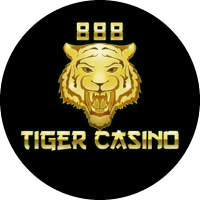 888 Tiger Casino reviews