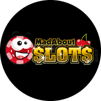 Mad About Slots reviews