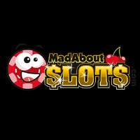 Mad About Slots şərhlər
