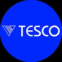 Tesco Invest şərhlər
