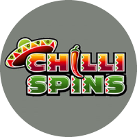 Chilli Spins reviews