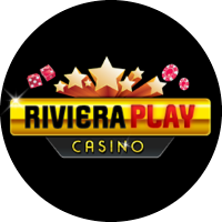 Rivieraplay reviews