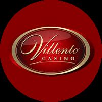 Villento reviews