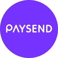 PaySend reviews