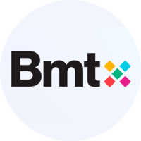 BMTX şərhlər