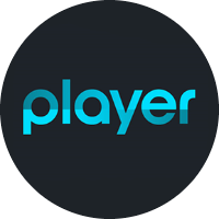 Player.pl reviews